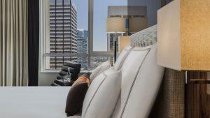 swiss-select-twin-plus-sofa